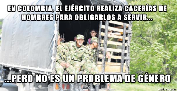 Batidas militares meme 2